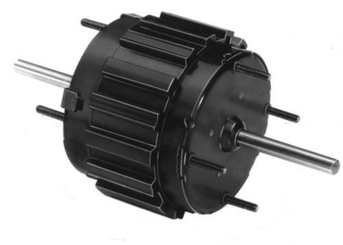 """1/25 hp 1500 RPM 3.81"""" Diameter 115V Fasco # D222"""