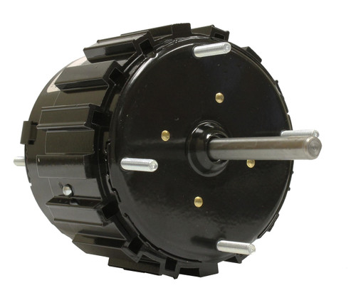 "1/25 hp 1500 RPM 3.81"" Diameter 115V Fasco # D222"