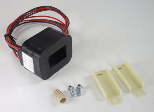 Stearns 63457560944N Brake Coil Kit # 4 Coil 575V 60hz Kit # 5-66-6405-33
