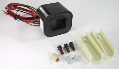 566680733 Stearns 64811560948P Coil Kit #8 Coil, 115/230V 60hz, 95/190V 50hz # 5-66-6807-33