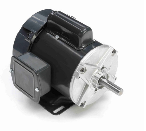 CG251 Marathon 1/4 hp 1800 RPM 56 Frame 115/230V Totally Enclosed Marathon Electric Motor