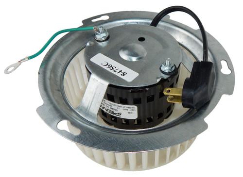 84756 Aftermarket Nutone 683A, 683B Motor (100272-000, JA2B099N) 1285 RPM, .7 amps, 120V