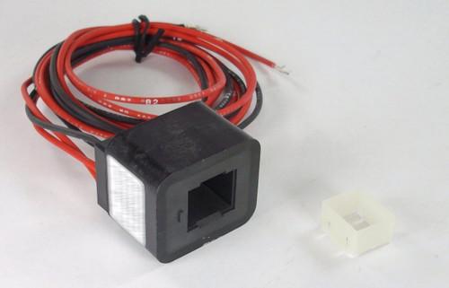 Stearns Brake 634220719004 Coil Kit # 4, 200-240V 50/60 hz Kit # 5-96-6402-27