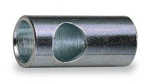 "1/4"" x 5/16"" Shaft Bushing # 0006-3273(sold individually)"