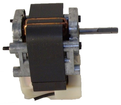 8767-8036 Qmark Marley (S345000823) Electric Motor .72 amps, 240V