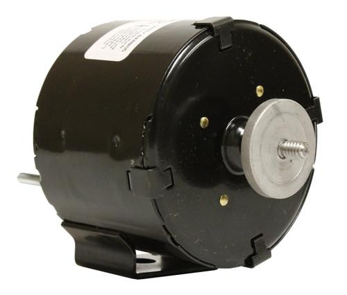 Fasco D429 Motor | 9 Watt 1550 RPM CCW 115 Volts Unit Bearing Motor