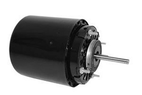 "1/12 hp 1550 RPM CCW 3.9"" Diameter 208-230V Fasco # D469"