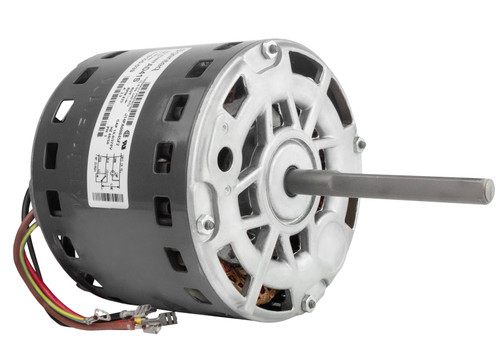 8105-039 BARD Motor | 1/3 hp 825 RPM 2-Speed 208-230V