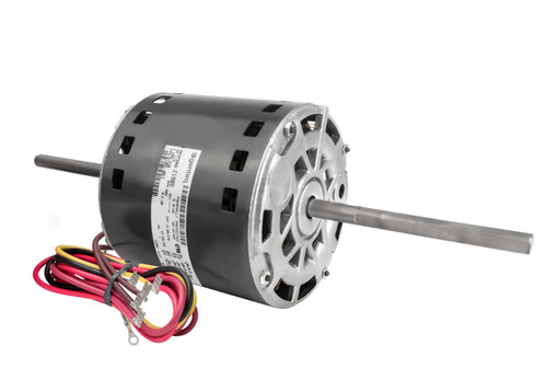 8105-061 BARD Motor | 1/3 hp 985 RPM 2-Speed 208-230V