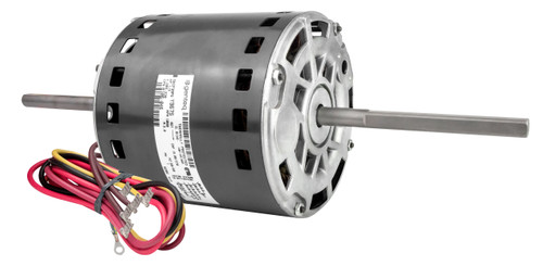 8106-046 BARD Motor | 1/2 hp 1050 RPM 2-Speed 208-230V