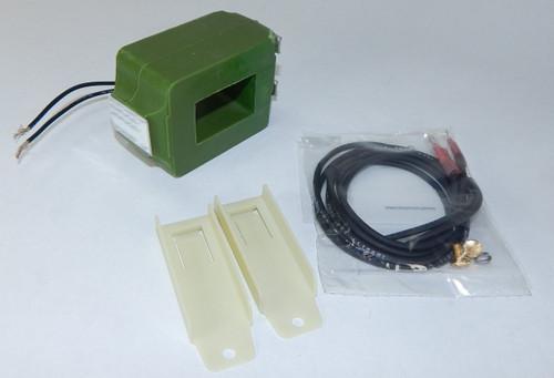 Stearns 65623460166Q Coil Kit # 6, 230/460V 60hz,190/380V 50hz # 5-96-6609-05