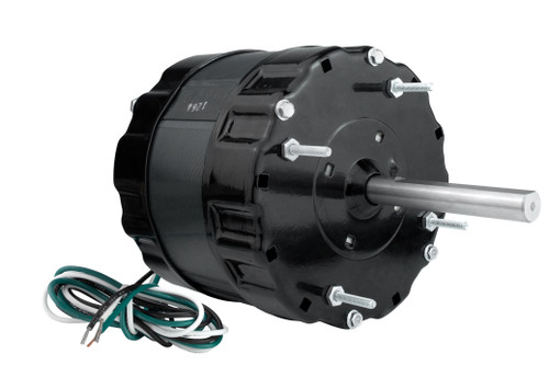 9F10135 Modine 9F10135A0391 Aftermarket Replacement Motor 115V