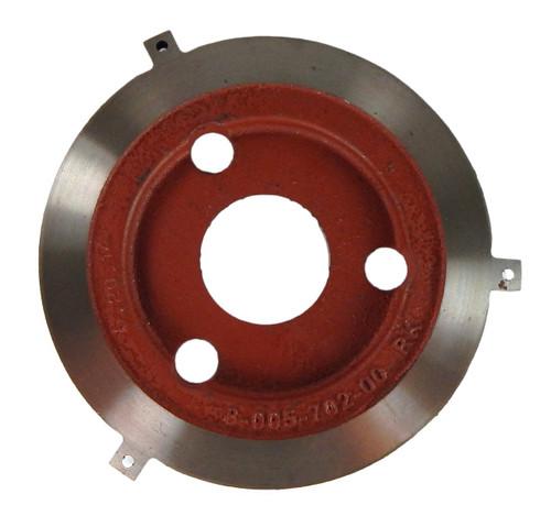 566857100 Stearns Brake Pressure Plate 8-005-702-04  Part # 5-66-8571-00