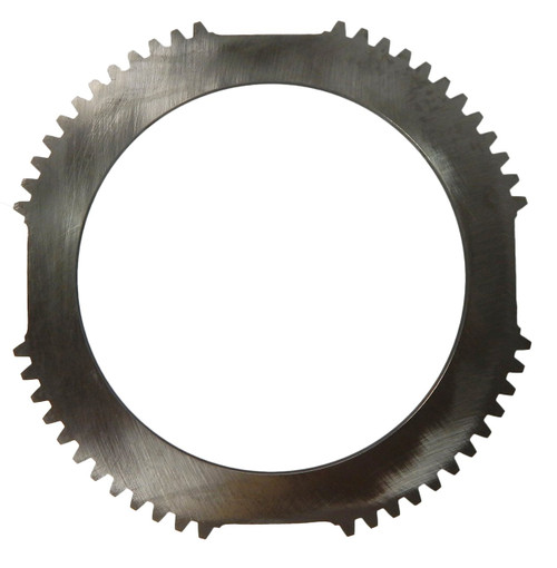 800320601 Stearns Brake Stationary Disc 8-003-206-01