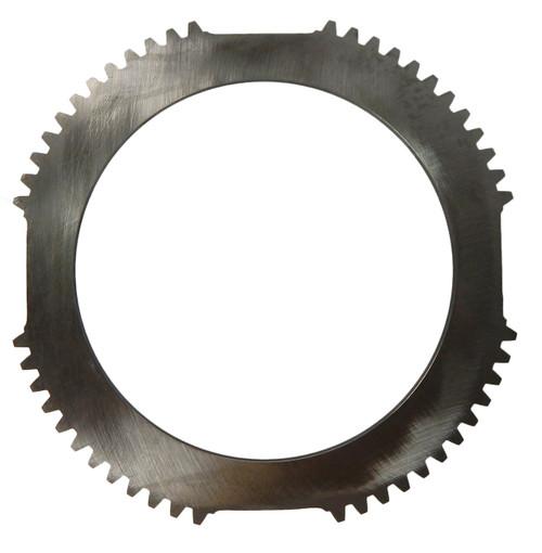 Stearns Brake Stationary Disc 8-003-206-01