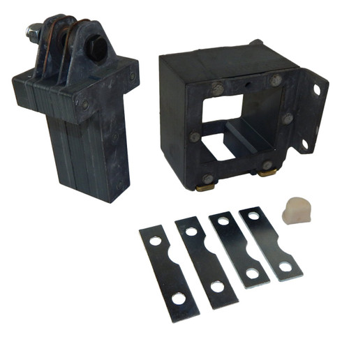 512552900 Stearns Brake Solenoid Kit # 9 AC  # 5-12-5529-00