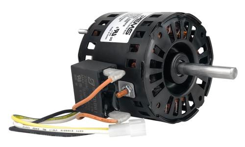 Broan 99080595 Aftermarket QTR130, QTR140 Fan Motor