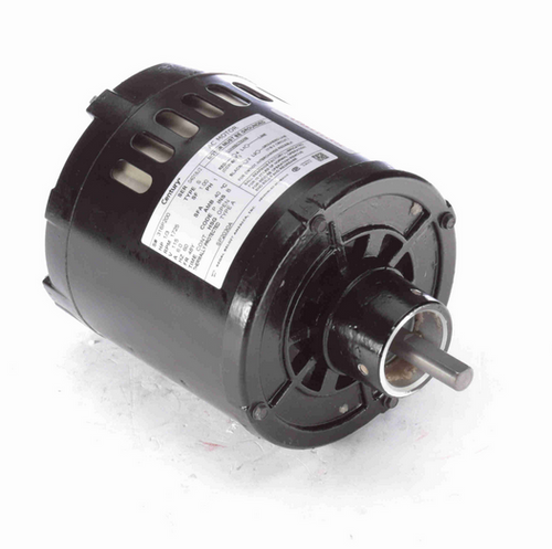 SP2030A Century 1/3 hp 1800 RPM 48Y Frame 115V ODP Century Sump Pump Motor # SP2030A