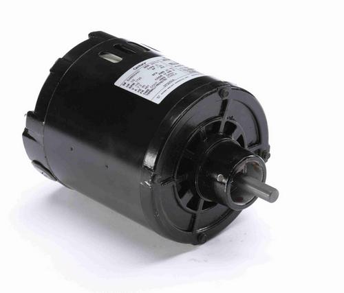 1/2 hp 1800 RPM 48Y Frame 115V ODP Century Sump Pump Motor # SP2050A