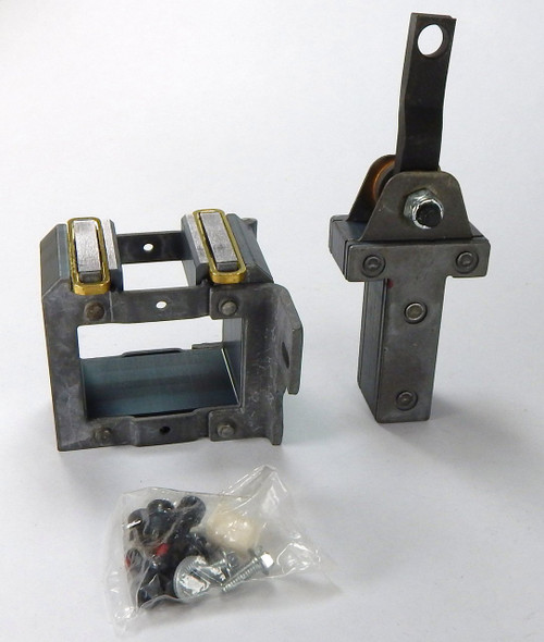 566505100 Stearns Brake Solenoid Kit # 5 AC  # 5-66-5051-00