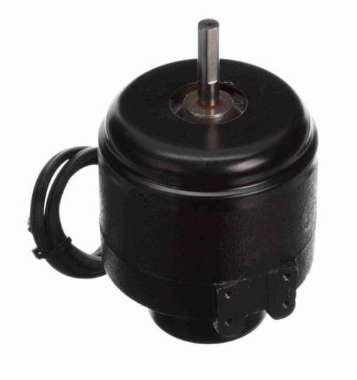 Fasco UB579 | 50 Watt 1500 RPM CCWLE 115V Unit Bearing Refrigeration Electric Motor
