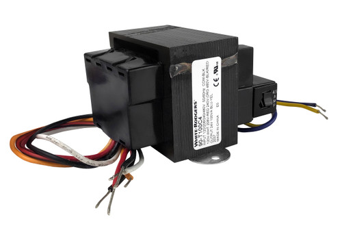 90-T100C4 | 90-T Series White Rodgers 24 VAC Transformer