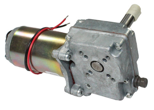 K01285H150 Klauber RV Slide Out Motor