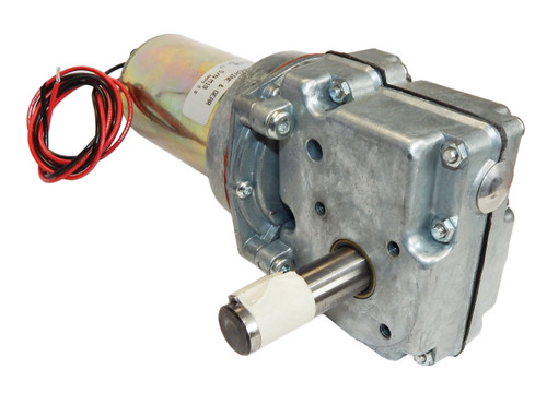 Klauber RV Slide Out Motor # K01276C150