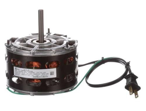 Century 975 Motor | 1/20 hp 1045 RPM  115 Volts (Penn Vent 7151-2139)