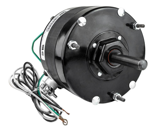 Aftermarket Reznor Replacement Electric Motor # P0387