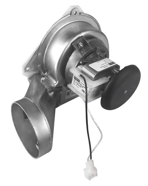 Fasco A248 Lennox Draft Inducer (103014-03, 70581846, 70581847, 70581848)