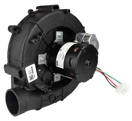 Fasco A252 Lennox Draft Inducer (103274-01, 103274-03, 70625985, 70626863)