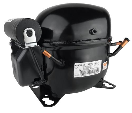 NEK2150GK embraco Refrigeration Compressor, R404a