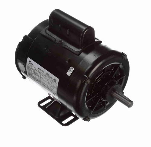 C310 Century 1/3 hp 1800 RPM 115/230V TENV 56 Frame (Farm Duty) Motor