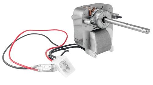 99080146 | Broan Aftermarket Replacement Fan Motor