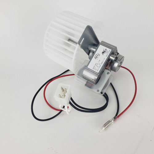97005908 | Broan Aftermarket Replacement Blower Fan Assembly