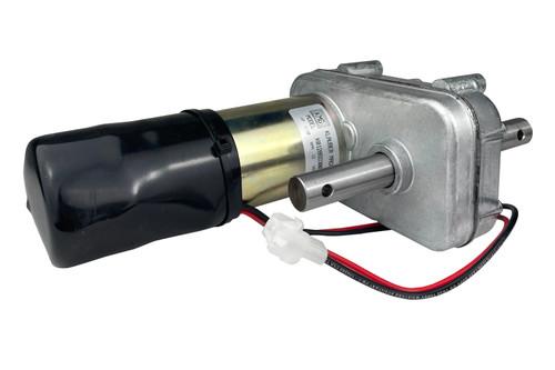 Klauber RV Slide Out Motor K01285N500 (Lippert 130057)