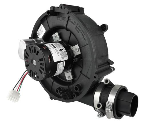 Fasco A074 Rheem Draft Inducer (70-104157-03, 70626337)