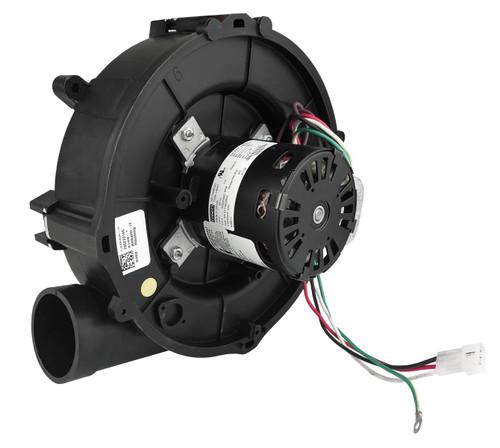 A076 Goodman Furnace Draft Inducer Blower (0271F00119, 0271F00119S, 0171M00002)