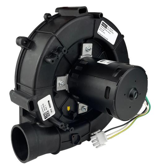 Fasco A249 Lennox Draft Inducer (103618-01, 103618-03, 702112686, 702113118)