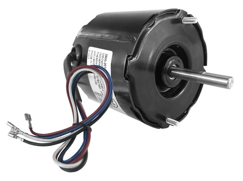 3900-2014-000 Qmark Marley Aftermarket Electric Motor 1650 RPM, 208/240/277Volts