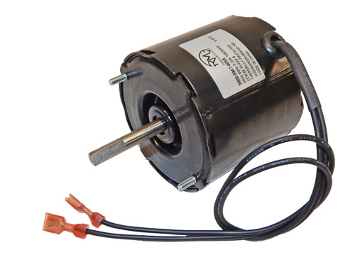 3900-0347-005 Qmark Marley Aftermarket Replacement Motor, MUH-07-4, MUH-10-4