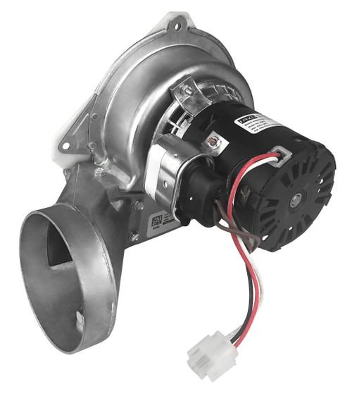 Fasco A253 Lennox Draft Inducer (102701-01, 70626177, 7062-7017)