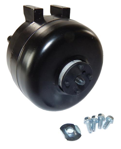 Fasco UB562 Motor | 9 Watt 1550 RPM CWLE 115V Unit Bearing Refrigeration Motor