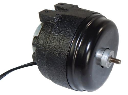 Fasco UB573 Motor | 25 Watt 1550 RPM CCWLE 230V Unit Bearing Refrigeration Motor