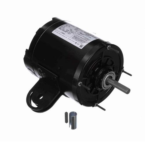 YA2020 Century 1/4 hp (1 speed) 115V 1800 RPM TEAO 48YZ Frame PSC Pedistal Fan Motor