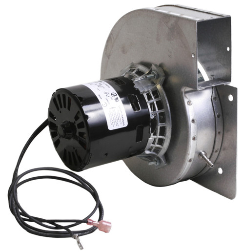FB-RFB250 | Armstrong Furnace Draft Inducer 208-230V (42250-001)