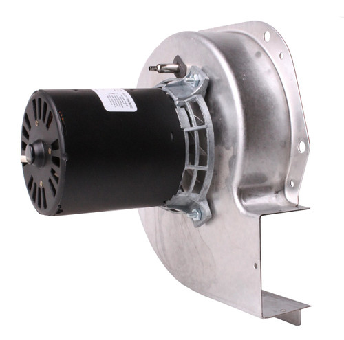 Fasco A185 Goodman Furnace Draft Inducer Blower 115V (7021-9316, 7021-11873 105854-04)