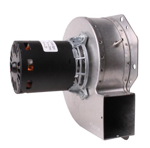 Fasco A187 Goodman Furnace Draft Inducer Blower 230V (7021-10006, 20028901)