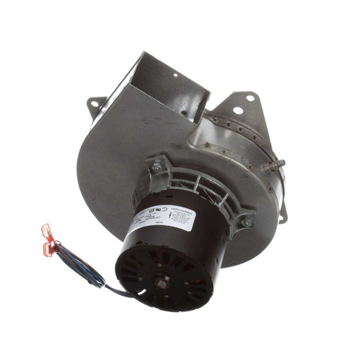 Fasco A282 Goodman Furnace Draft Inducer Blower 220V (7021-8488, B18590505)